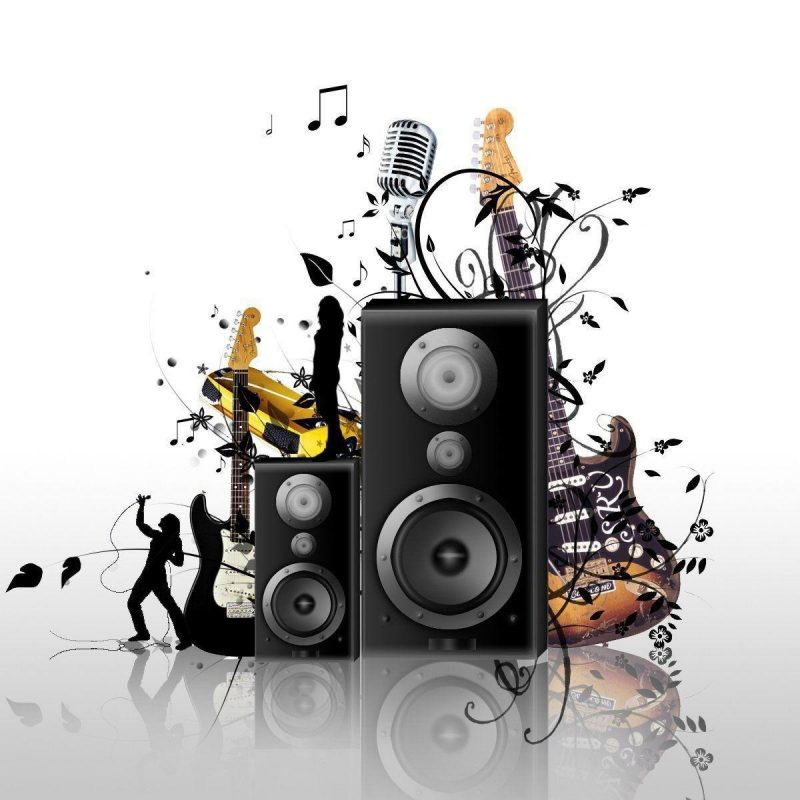 10 Most Popular Cool Music Backgrounds Wallpapers FULL HD 1920×1080 For PC Desktop 2018 free download cool music backgrounds wallpapers wallpaper cave 1 800x800