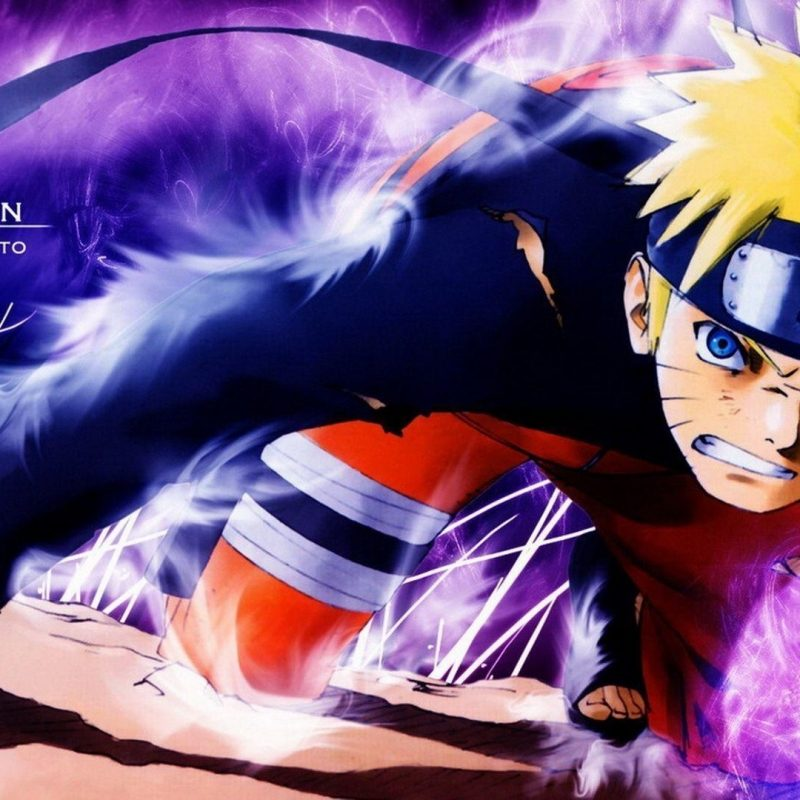 10 Top Cool Naruto Wallpapers Hd FULL HD 1920×1080 For PC Desktop 2020 free download cool naruto wallpapers hd wallpaper cave 800x800