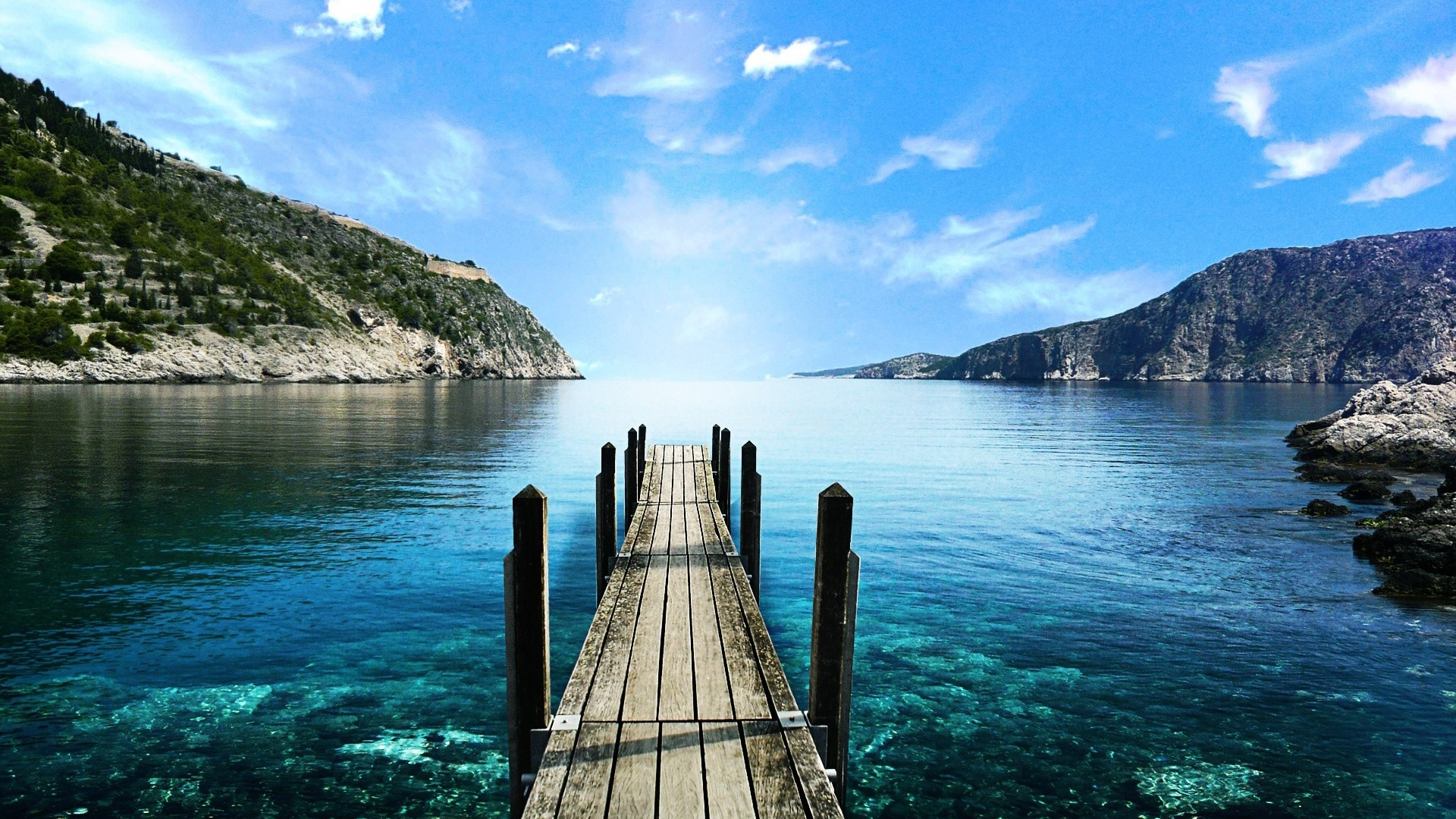cool nature backgrounds | wallpapers | pinterest | hd nature