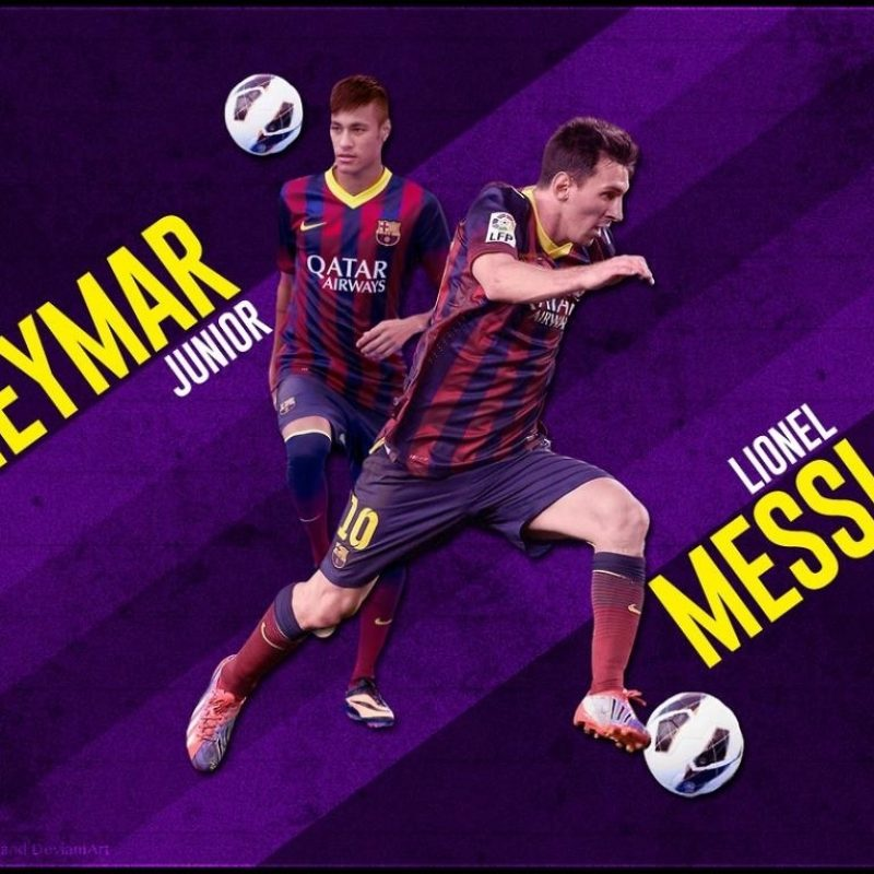 10 New Cool Pictures Of Neymar FULL HD 1920×1080 For PC Background 2018 free download cool neymar wallpapers download for free 800x800