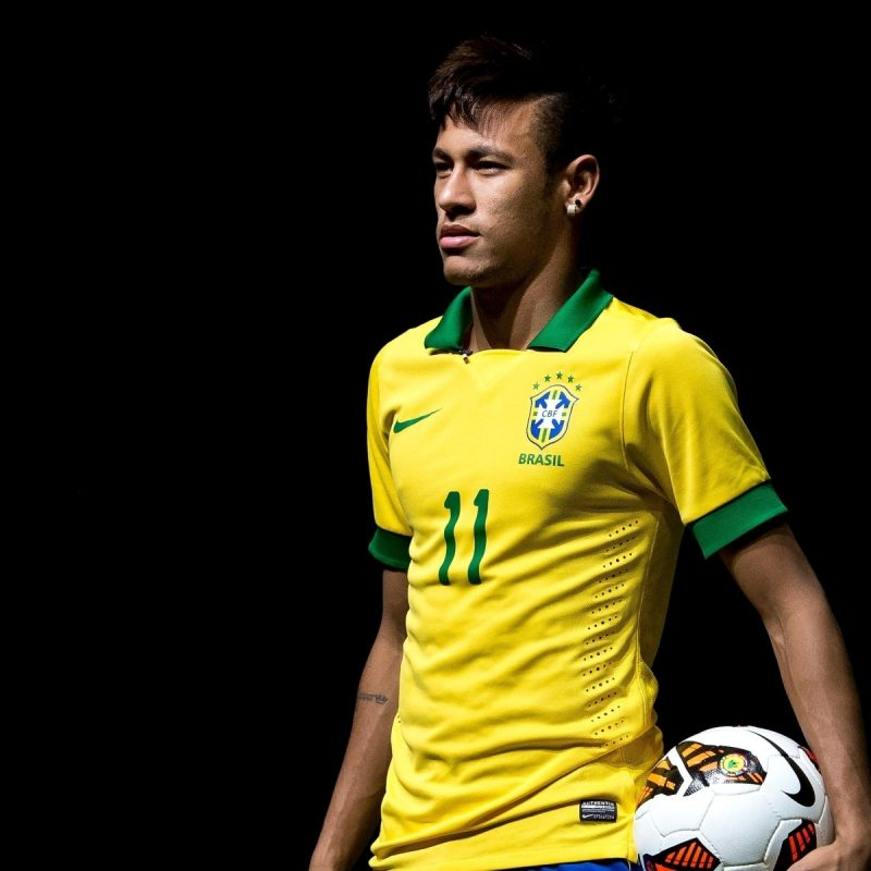 10 New Cool Pictures Of Neymar FULL HD 1920×1080 For PC Background 2018 free download %name