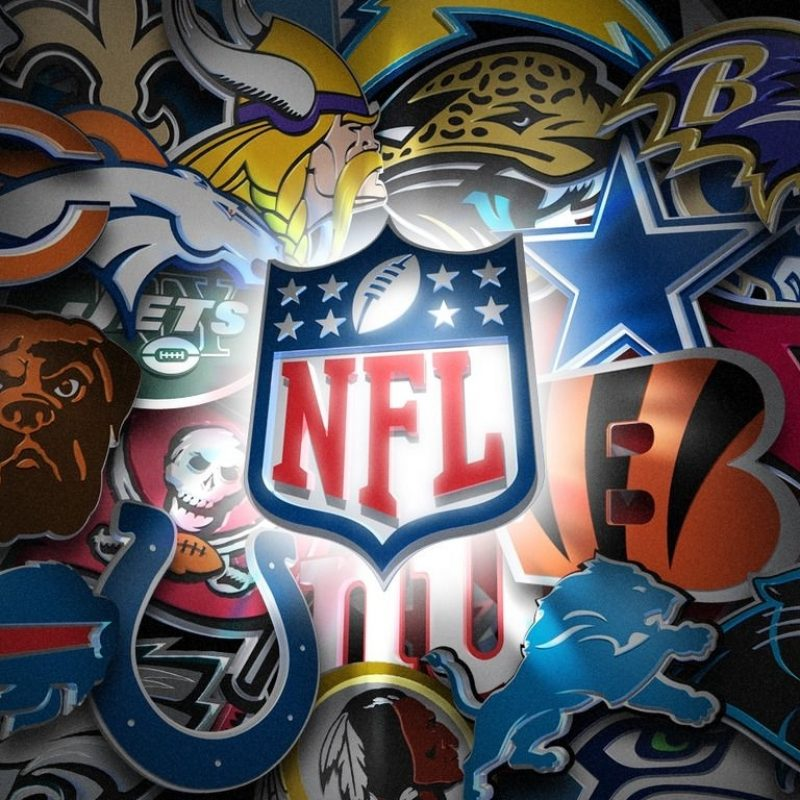 10 Latest Nfl Wallpaper For Android FULL HD 1080p For PC Desktop 2018 free download cool nfl wallpaper http 69hdwallpapers cool nfl wallpaper 800x800