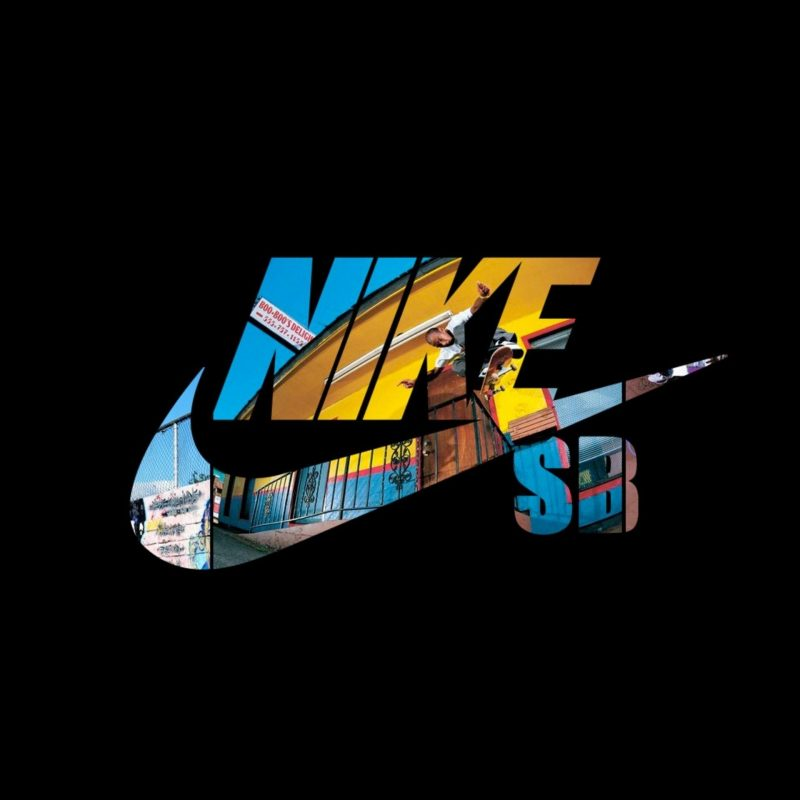 10 Top Cool Nike Logo Wallpaper FULL HD 1920×1080 For PC Desktop 2018 free download cool nike backgrounds wallpaper cave 800x800