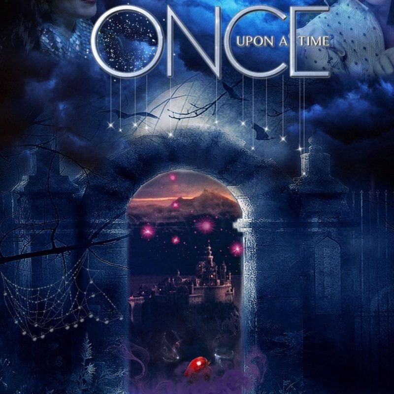10 Top Once Upon A Time Wallpaper FULL HD 1920×1080 For PC Desktop 2021 free download cool once upon a time wallpaper once upon a time 800x800
