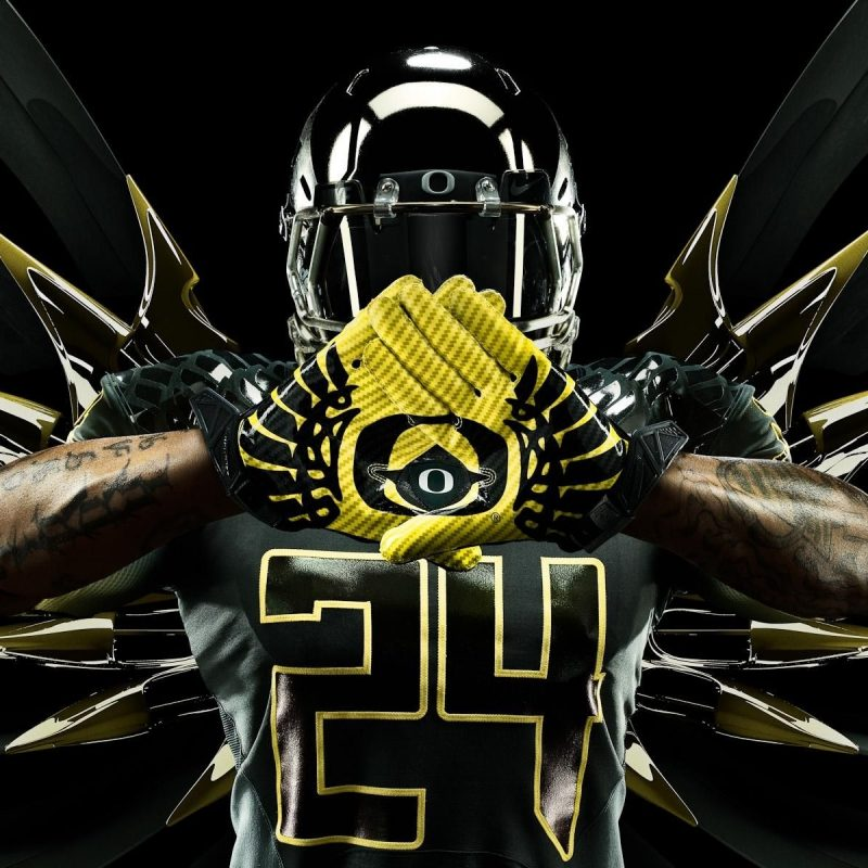 10 Latest Oregon Ducks Football Wallpaper FULL HD 1080p For PC Background 2021 free download cool oregon ducks wallpaper google search sports pinterest 800x800