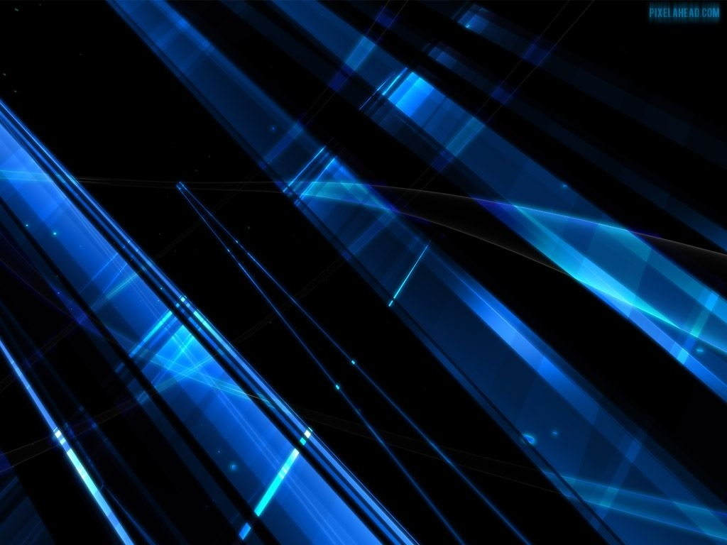 cool pics   cool abstract wallpapers cool abstract blue backgrounds