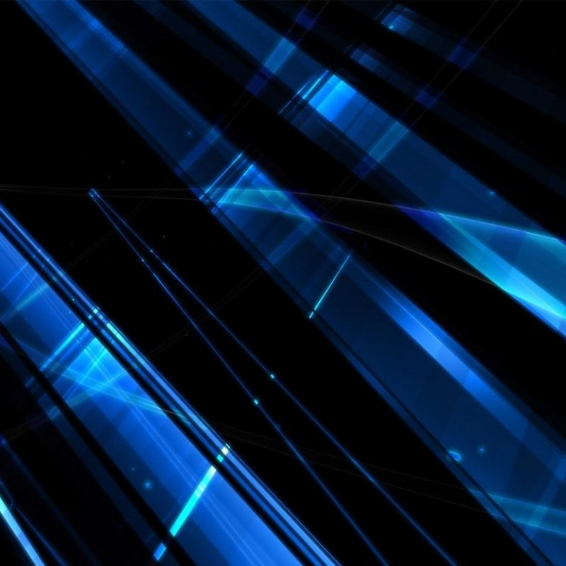 10 Most Popular Black And Blue Abstract Wallpaper FULL HD 1080p For PC Desktop 2020 free download cool pics cool abstract wallpapers cool abstract blue backgrounds 2 800x800