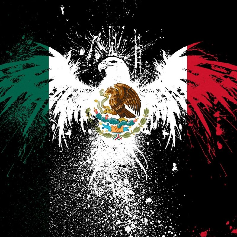 10 Latest Cool Mexico Flag Pictures FULL HD 1920×1080 For PC Background 2018 free download cool pictures of mexico flag atomicrocket co 800x800