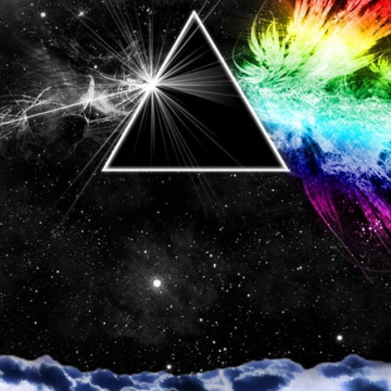 10 Best Pink Floyd Phone Wallpapers FULL HD 1080p For PC Desktop 2018 free download cool pink floyd iphone background ololoshenka pinterest 800x800