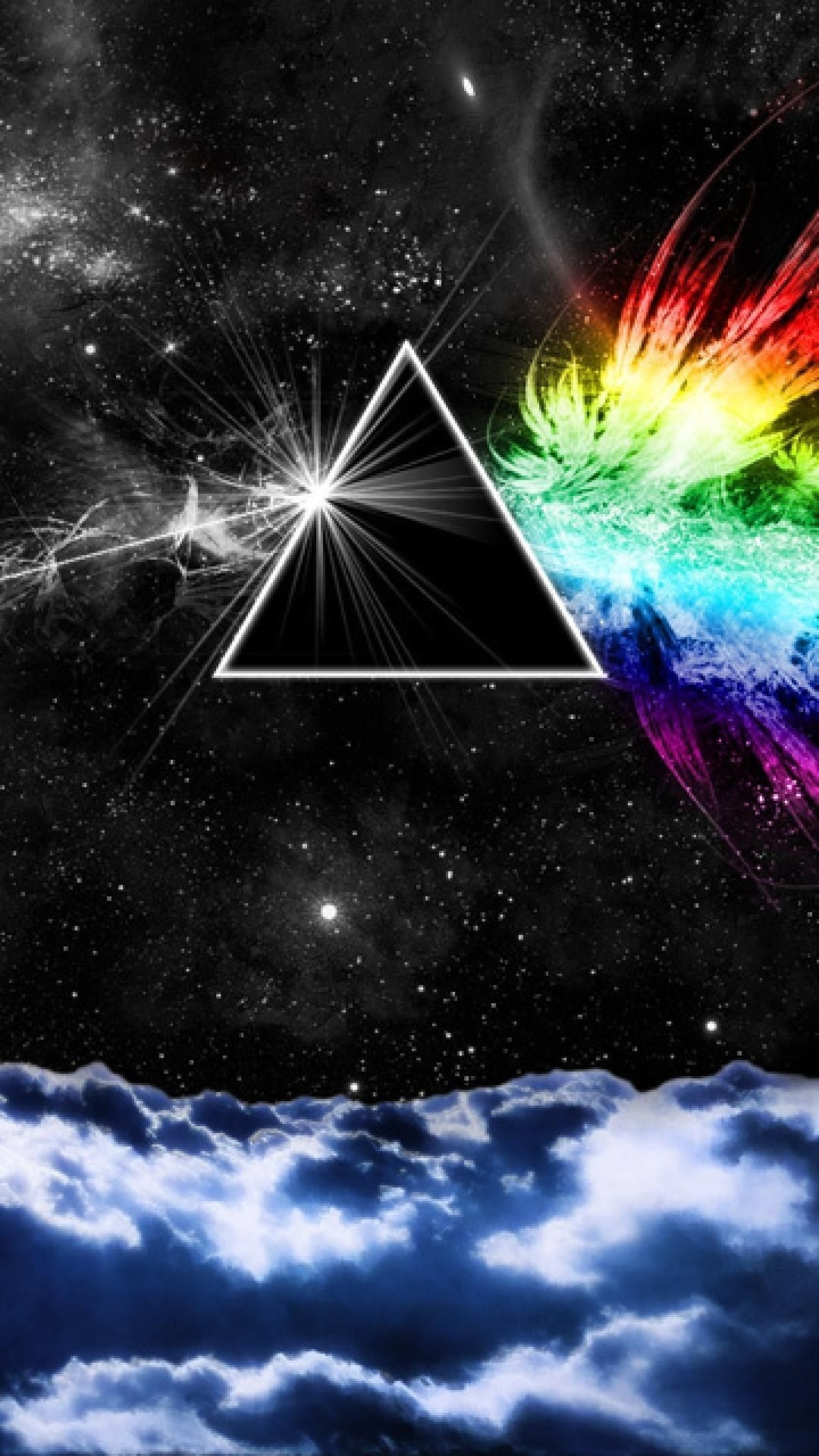 cool pink floyd iphone background | ololoshenka | pinterest