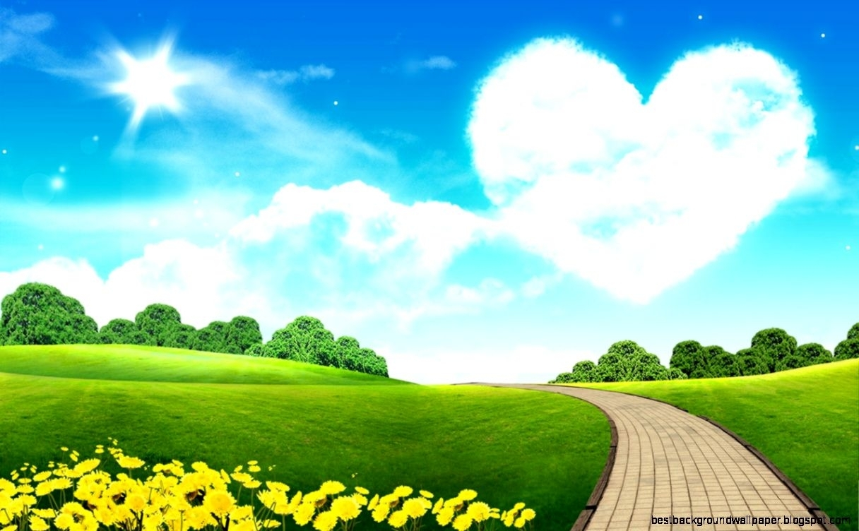 cool pretty backgrounds | best background wallpaper