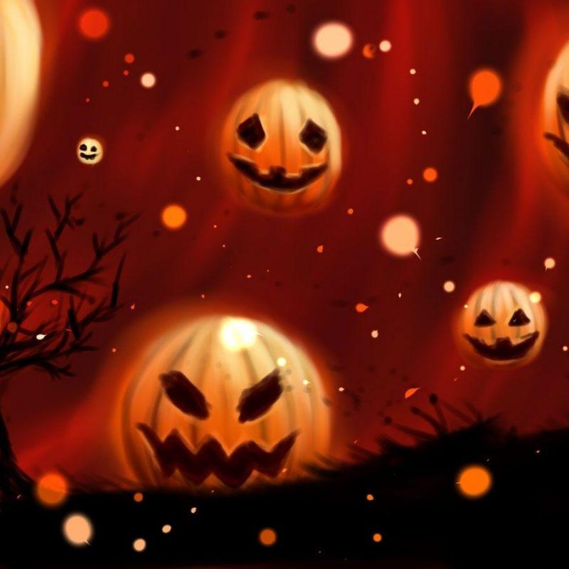 10 Top Cute Pumpkin Halloween Wallpaper FULL HD 1920×1080 For PC Desktop 2018 free download cool pumpkin halloween backgrounds free internet pictures 800x800