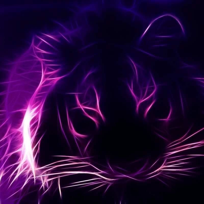 10 Best Cool Purple 3D Abstract Backgrounds FULL HD 1920×1080 For PC Background 2020 free download cool purple 3d abstract backgrounds free design templates 800x800
