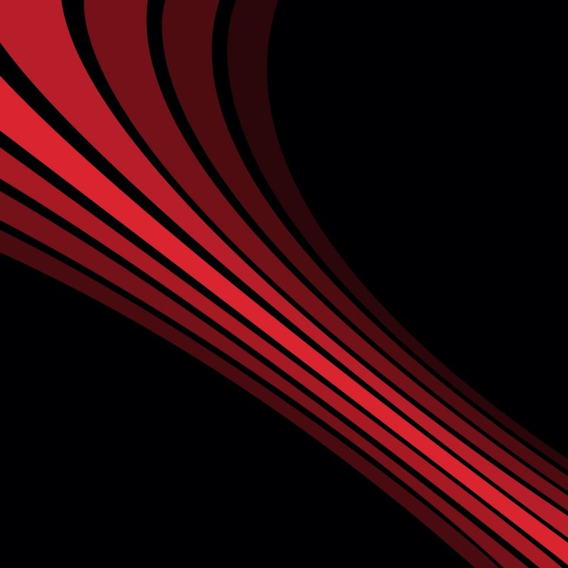10 Most Popular Red And Black Desktop Background FULL HD 1080p For PC Background 2021 free download cool red and black desktop background 1 free hd wallpaper 800x800