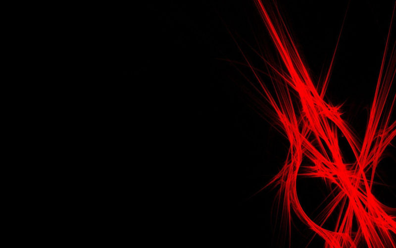 10 New Cool Background Red And Black FULL HD 1920×1080 For PC Desktop 2018 free download cool red and black wallpapers page 1 color schemes 800x500