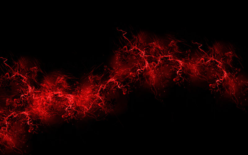 10 New Cool Background Red And Black FULL HD 1920×1080 For PC Desktop 2018 free download cool red and black wallpapers wallpapersafari 800x500