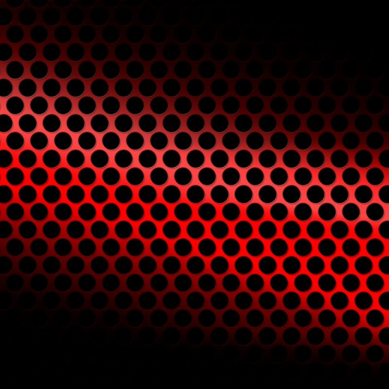 10 Latest Cool Black And Red Wallpapers FULL HD 1920×1080 For PC Desktop 2018 free download cool red wallpapers hd resolution mekamak wallpapers pinterest 1 800x800