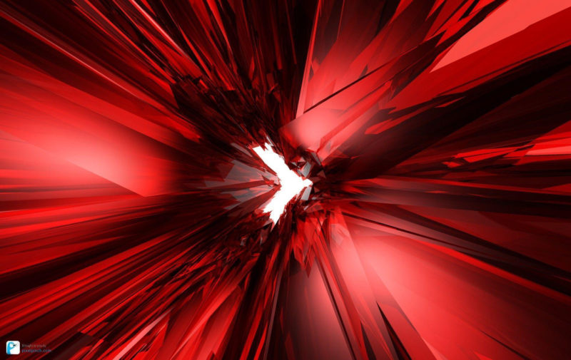 10 Best Cool Wallpapers Red FULL HD 1080p For PC Background 2018 free download cool red wallpapers wallpaper cave 800x505