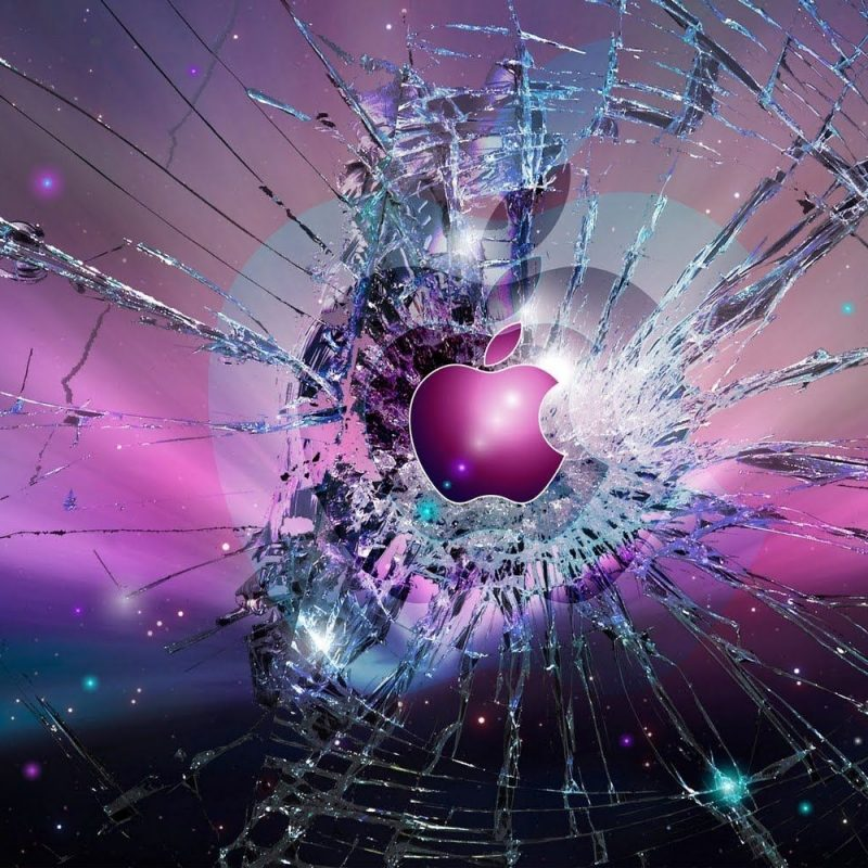 10 Latest Cool Cracked Screen Backgrounds FULL HD 1920×1080 For PC Desktop 2020 free download cool screen backgrounds cool wallpapers high quality free cool 800x800