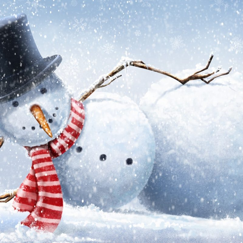 10 Latest Snowmen Desktop Wallpaper FULL HD 1080p For PC Background 2021 free download cool snowman e29da4 4k hd desktop wallpaper for 4k ultra hd tv e280a2 tablet 800x800