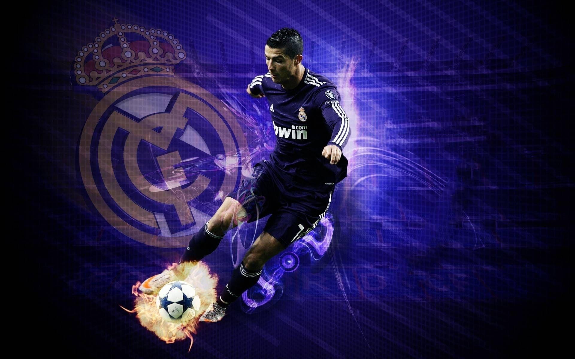 cool soccer backgrounds wallpaper | hd wallpapers | pinterest