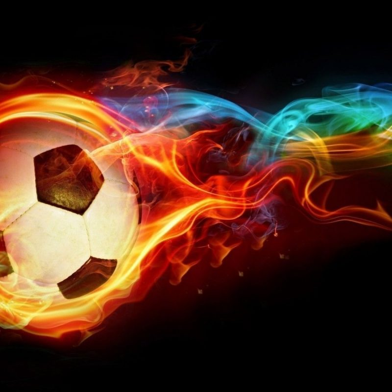 10 Best Cool Wallpapers Of Soccer FULL HD 1920×1080 For PC Background 2018 free download cool soccer hd wallpapers and pictures download free 800x800