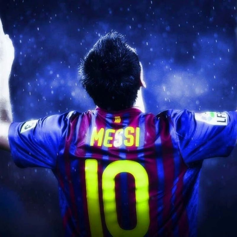 10 Best Cool Wallpapers Of Soccer FULL HD 1920×1080 For PC Background 2018 free download cool soccer wallpapers youtube 800x800