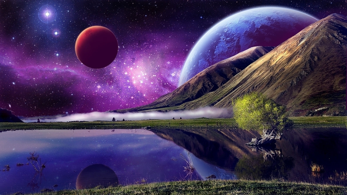 cool space background wallpapers lastest - cool space background