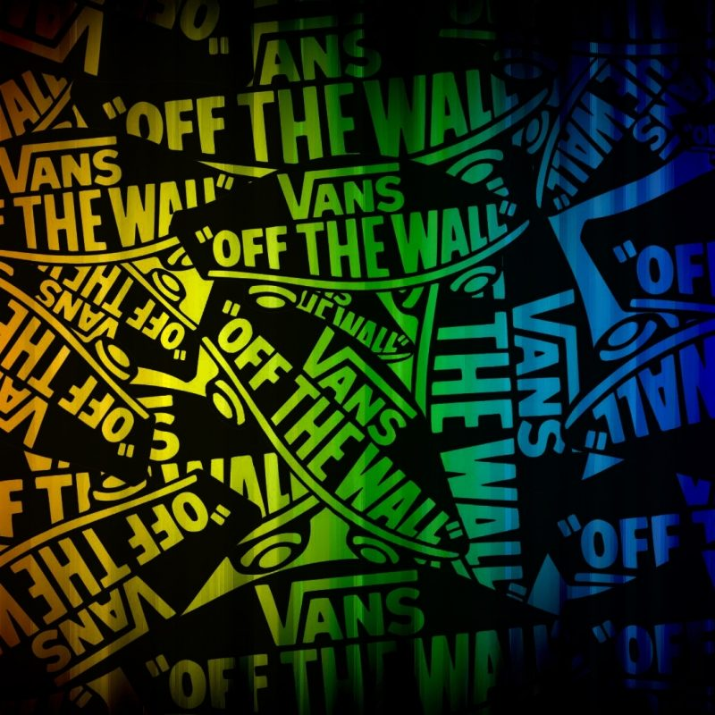 10 Most Popular Off The Wall Wallpaper FULL HD 1920×1080 For PC Background 2018 free download cool vans wallpapers wallpapersafari off the wallceejaydejesus 800x800
