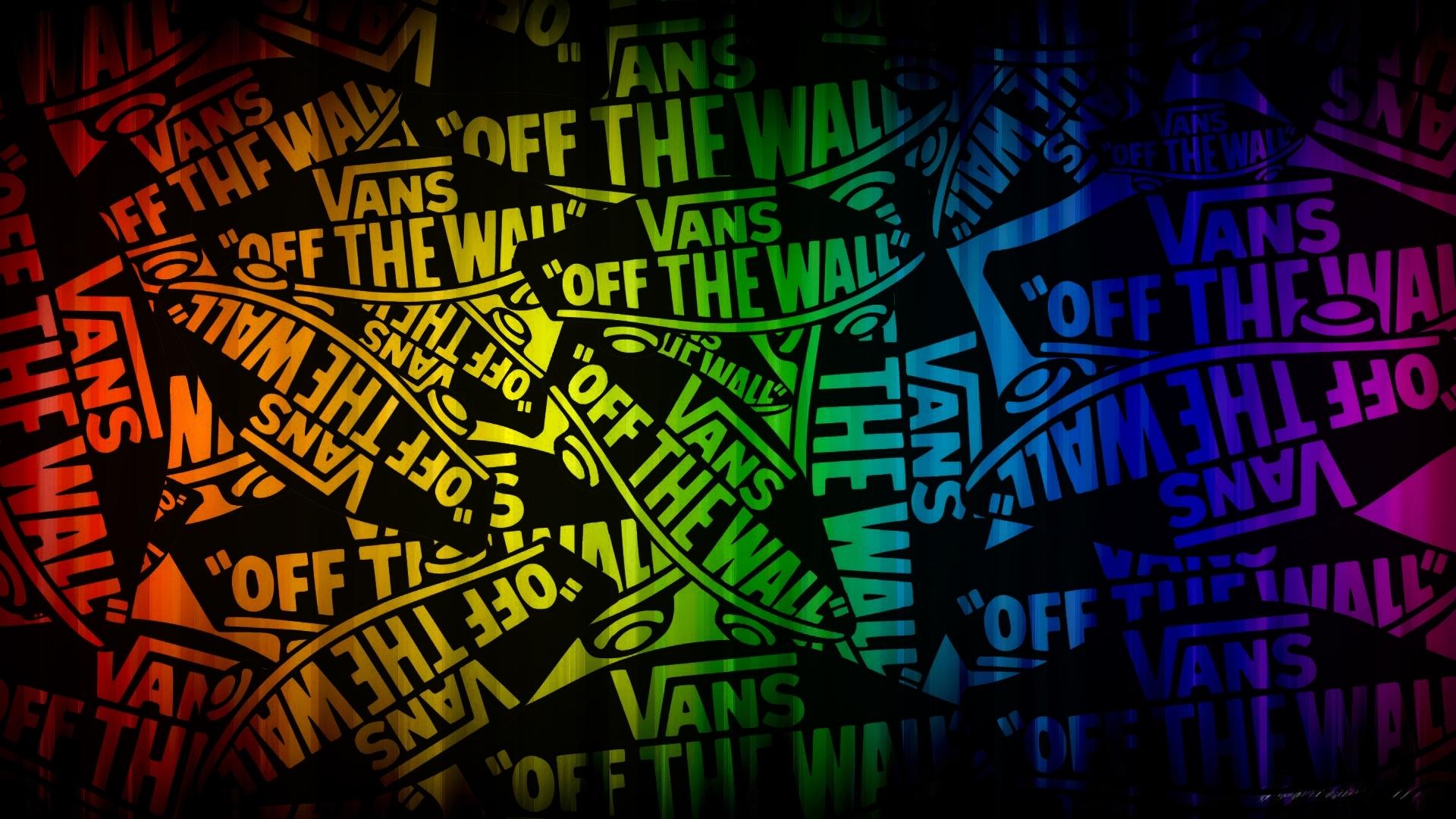 cool vans wallpapers wallpapersafari off the wallceejaydejesus