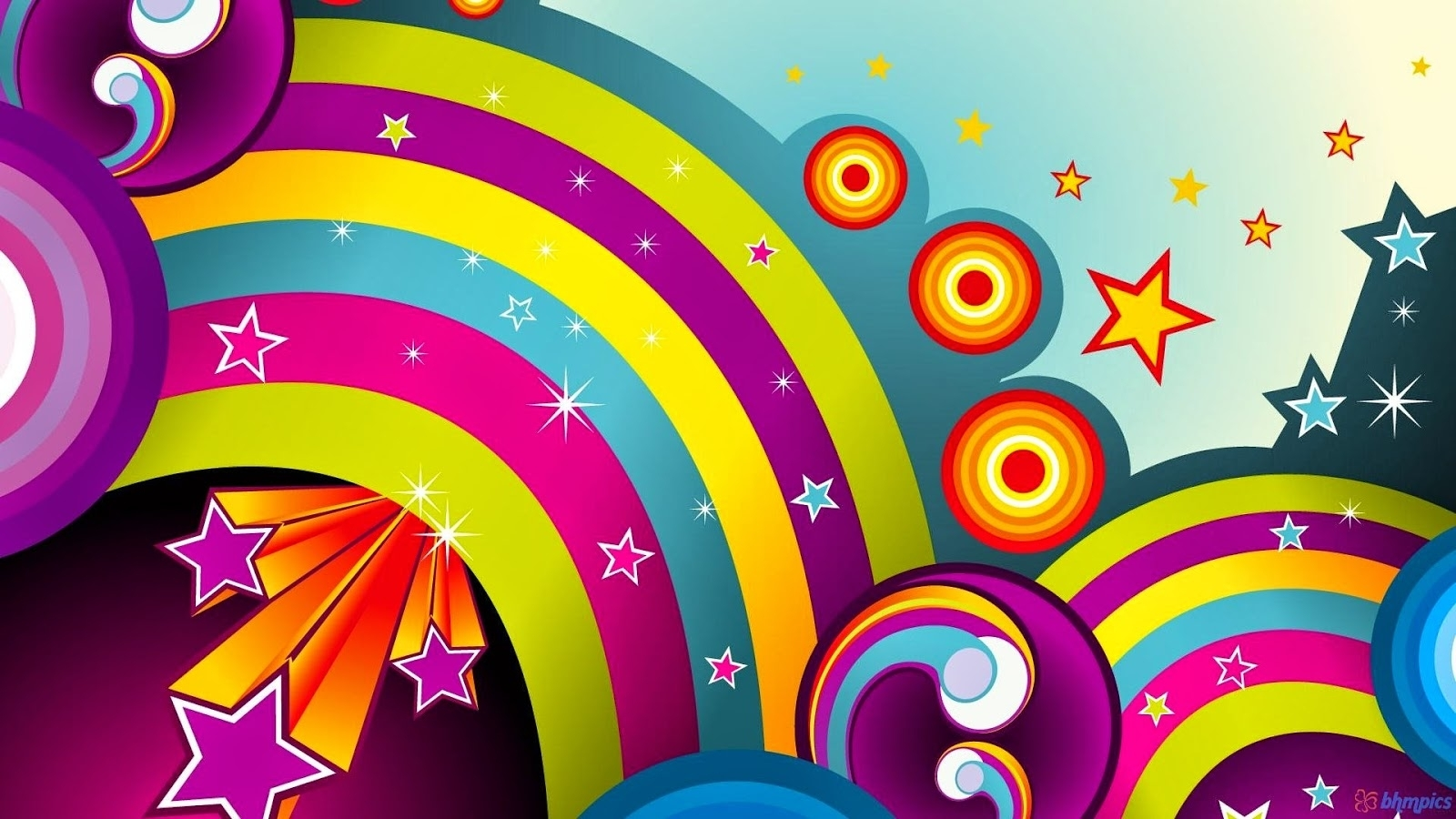 cool wallpapers for kids | best games wallpapers | pinterest