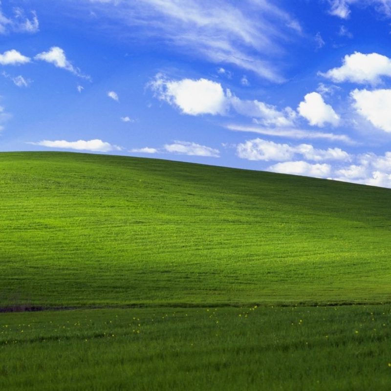 10 Best Windows Xp Wallpaper Hd FULL HD 1920×1080 For PC Desktop 2020 free download cool windows xp wallpapers in hd for free download wallpapers 1 800x800