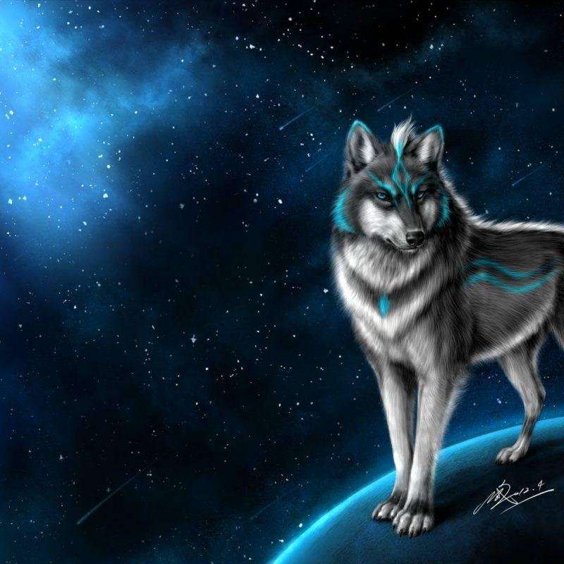 10 Most Popular Cool Wolf Wallpaper Hd FULL HD 1080p For PC Desktop 2020 free download cool wolf backgrounds wallpaper cave 800x800