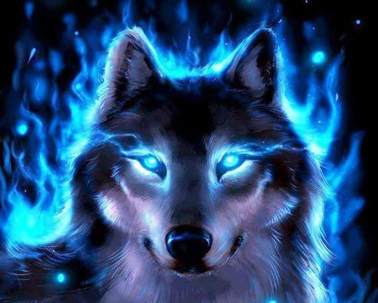 cool wolves backgrounds wallpaper | free hd wallpapers | book art