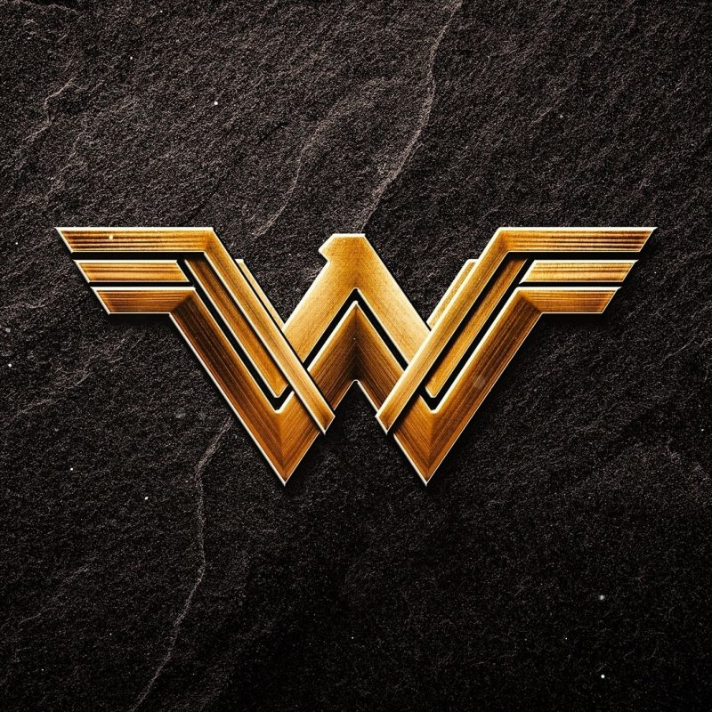 10 Top Wonder Woman Computer Wallpaper FULL HD 1920×1080 For PC Background 2021 free download cool wonder woman logo movie 2017 1920x1080 wallpaper books 800x800