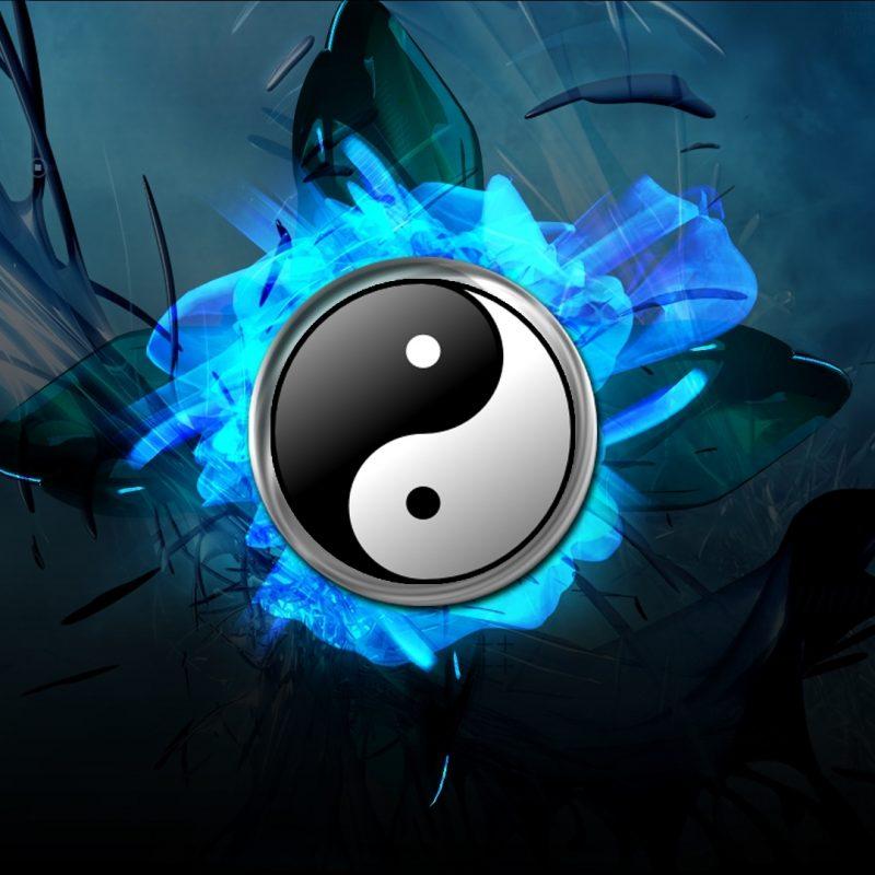 10 Latest Yin Yang Hd Wallpaper FULL HD 1080p For PC Desktop 2020 free download cool yin yang wallpaper full hd media file pixelstalk 800x800