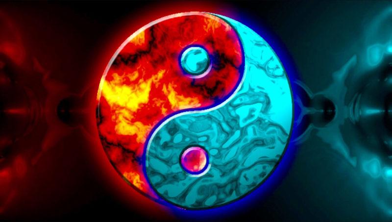 10 Latest Cool Yin Yang Wallpaper FULL HD 1920×1080 For PC Desktop 2021 free download cool yin yang yinyangs ying yang wallpaper yin yang ying yang 800x453