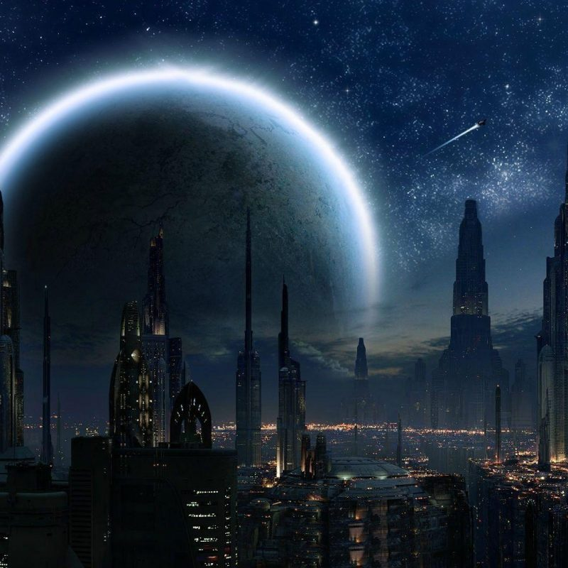 10 Top Star Wars Coruscant Wallpaper FULL HD 1080p For PC Desktop 2021 free download coruscant wallpapers wallpaper cave 1 800x800