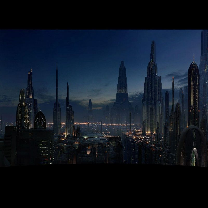 10 Top Star Wars Coruscant Wallpaper FULL HD 1080p For PC Desktop 2021 free download coruscant wallpapers wallpaper cave 2 800x800