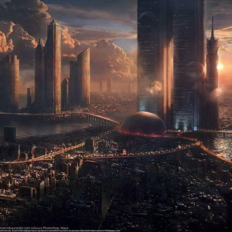 10 Top Star Wars Coruscant Wallpaper FULL HD 1080p For PC Desktop 2021 free download coruscant wallpapers wallpaper cave 3 800x800
