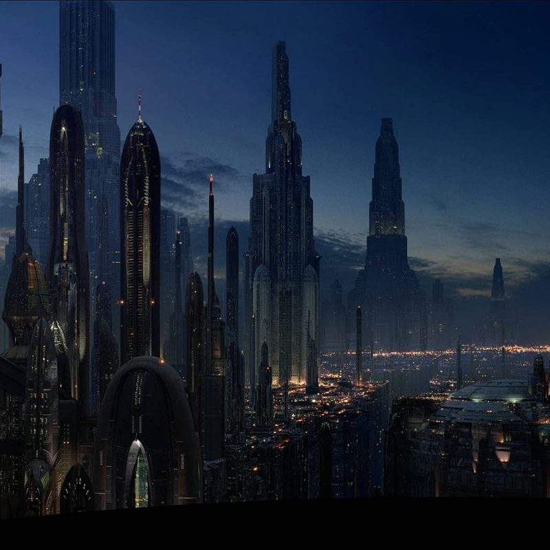 10 Top Star Wars Coruscant Wallpaper FULL HD 1080p For PC Desktop 2021 free download coruscant wallpapers wallpaper cave 800x800