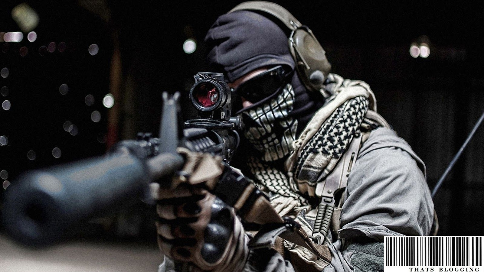 counter strike 1.6: counter strike 1.6 wallpapers hd   best games