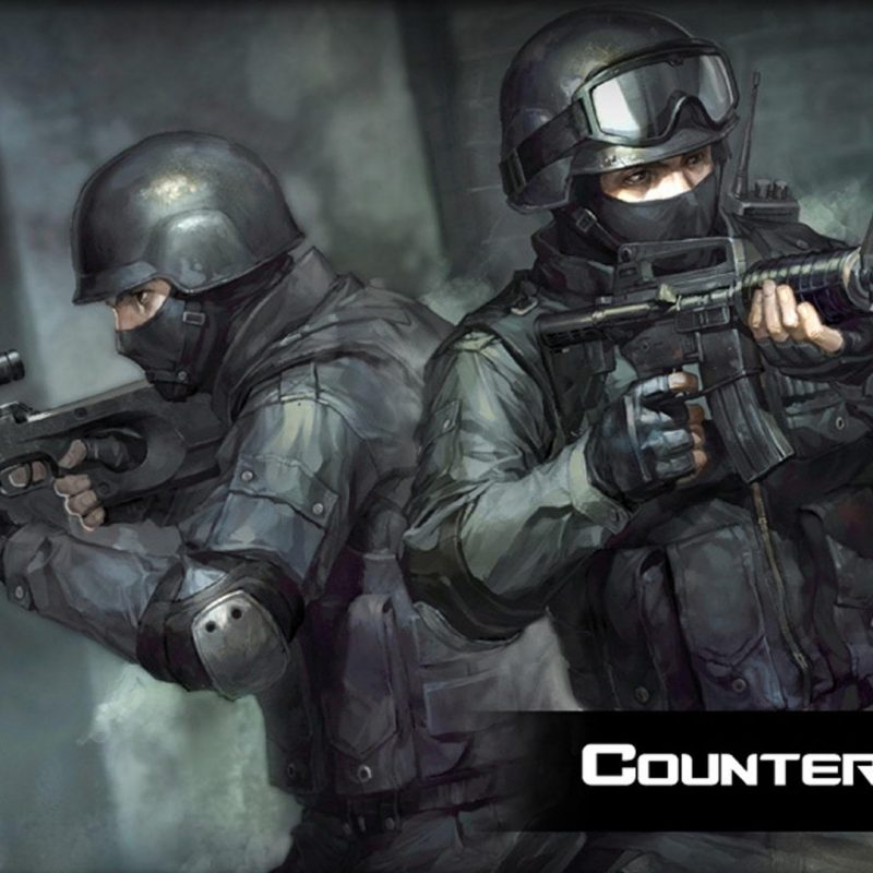 10 Best Hd Counter Strike Wallpapers FULL HD 1920×1080 For PC Background 2018 free download counter strike 1 6 hd desktop wallpapers 7wallpapers 2 800x800