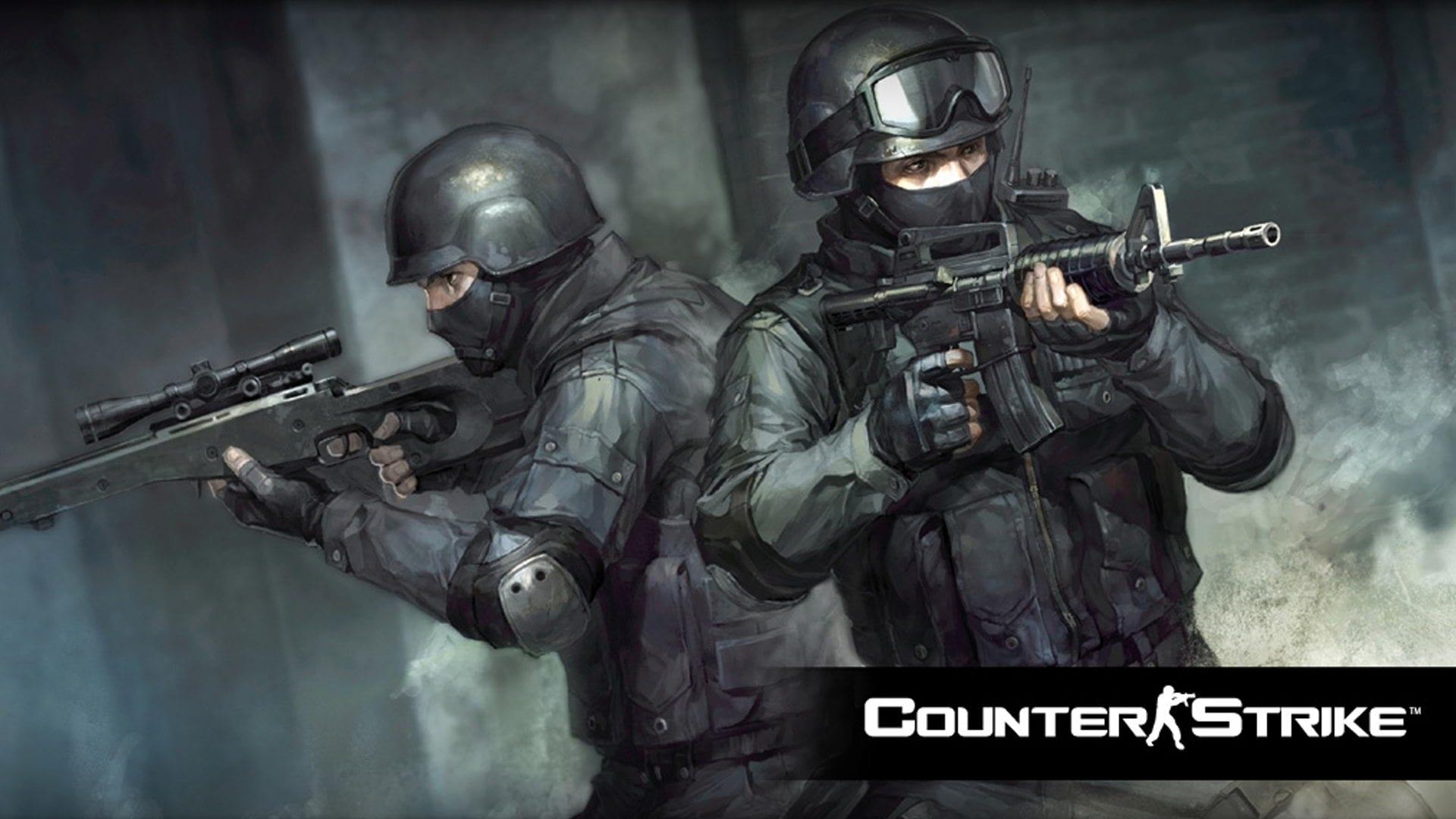 counter-strike 1.6 hd desktop wallpapers | 7wallpapers