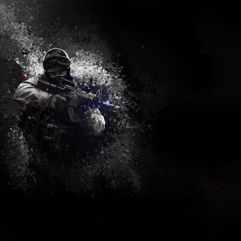 10 Best Hd Counter Strike Wallpapers FULL HD 1920×1080 For PC Background 2018 free download counter strike full hd background http wallpapers and backgrounds 2 800x800