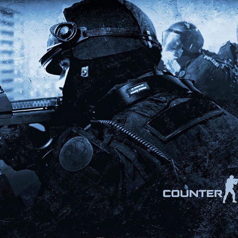 10 Top Counter Strike Wallpaper FULL HD 1080p For PC Desktop 2018 free download counter strike global offensive csgo uhd 4k wallpaper pixelz 1 800x800