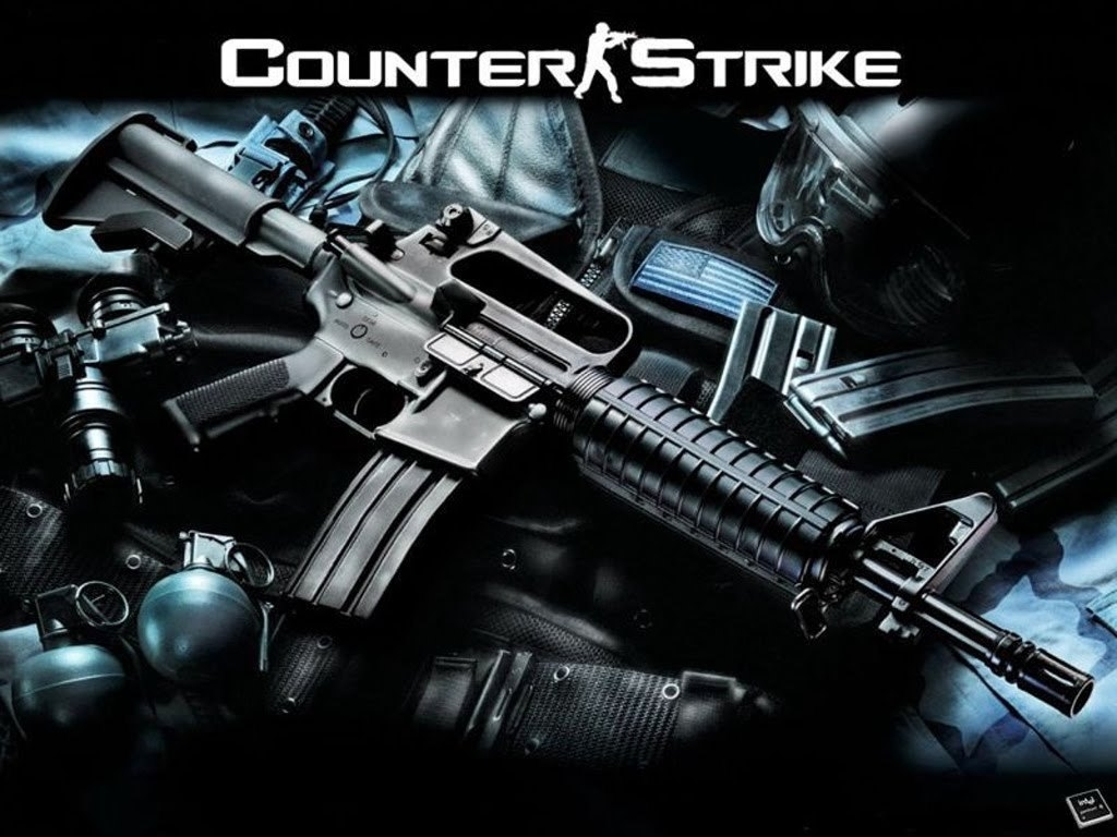 counter-strike images cs source wallpaper hd wallpaper and