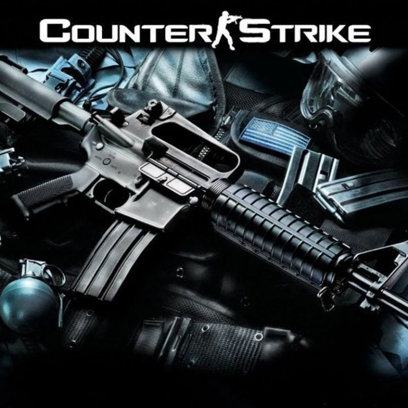 10 Top Counter Strike Hd Wallpaper FULL HD 1920×1080 For PC Background 2020 free download counter strike images cs source wallpaper hd wallpaper and 800x800