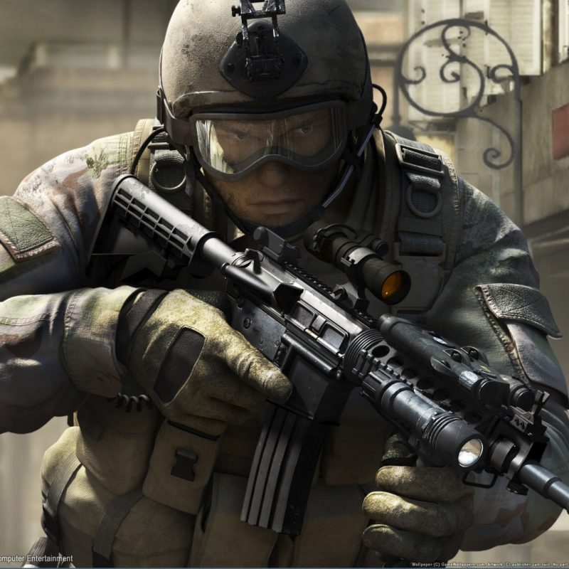 10 Top Counter Strike Hd Wallpaper FULL HD 1920×1080 For PC Background 2021 free download counter strike source counter terrorist wallpaper images 800x800
