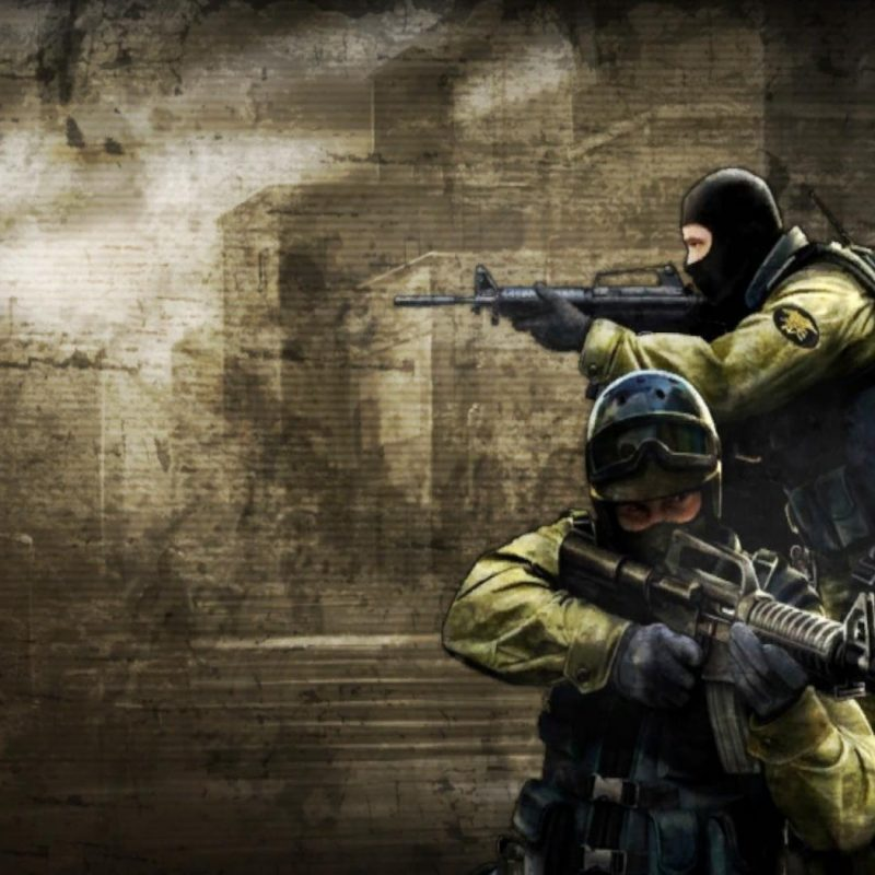 10 New Counter Strike Source Wallpaper FULL HD 1920×1080 For PC Desktop 2018 free download counter strike source hd desktop wallpapers 7wallpapers 800x800
